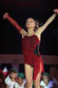 Marina STOIMENOVA Gx1umLHr
