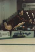 Diana Popova Gx9LBLi