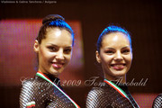 Les soeurs Tancheva - Page 3 GxV_dfS