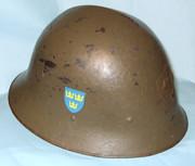 Mis cascos Gxa5I1S