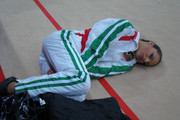 World Cup PESARO 2009 Gxe_R49