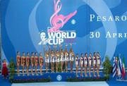 World Cup PESARO 2009 Gxf0Gs9