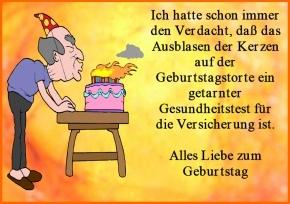 Happy Birthday, liebe Ute! Geburtstagssprueche-03