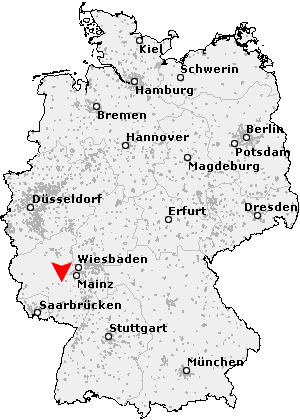 Allemagne - Décembre 2010 Karte_oberhausen_an_der_nahe