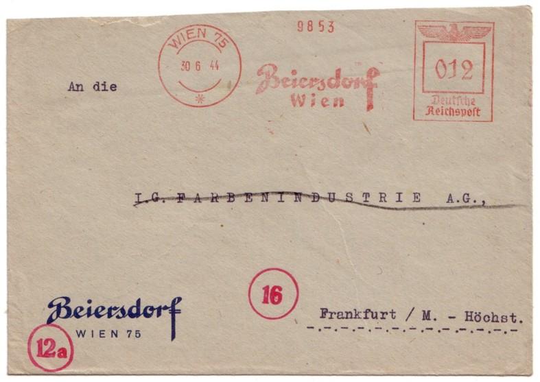 Stiefkind Freistempel Wien_75_1944_06_30_v
