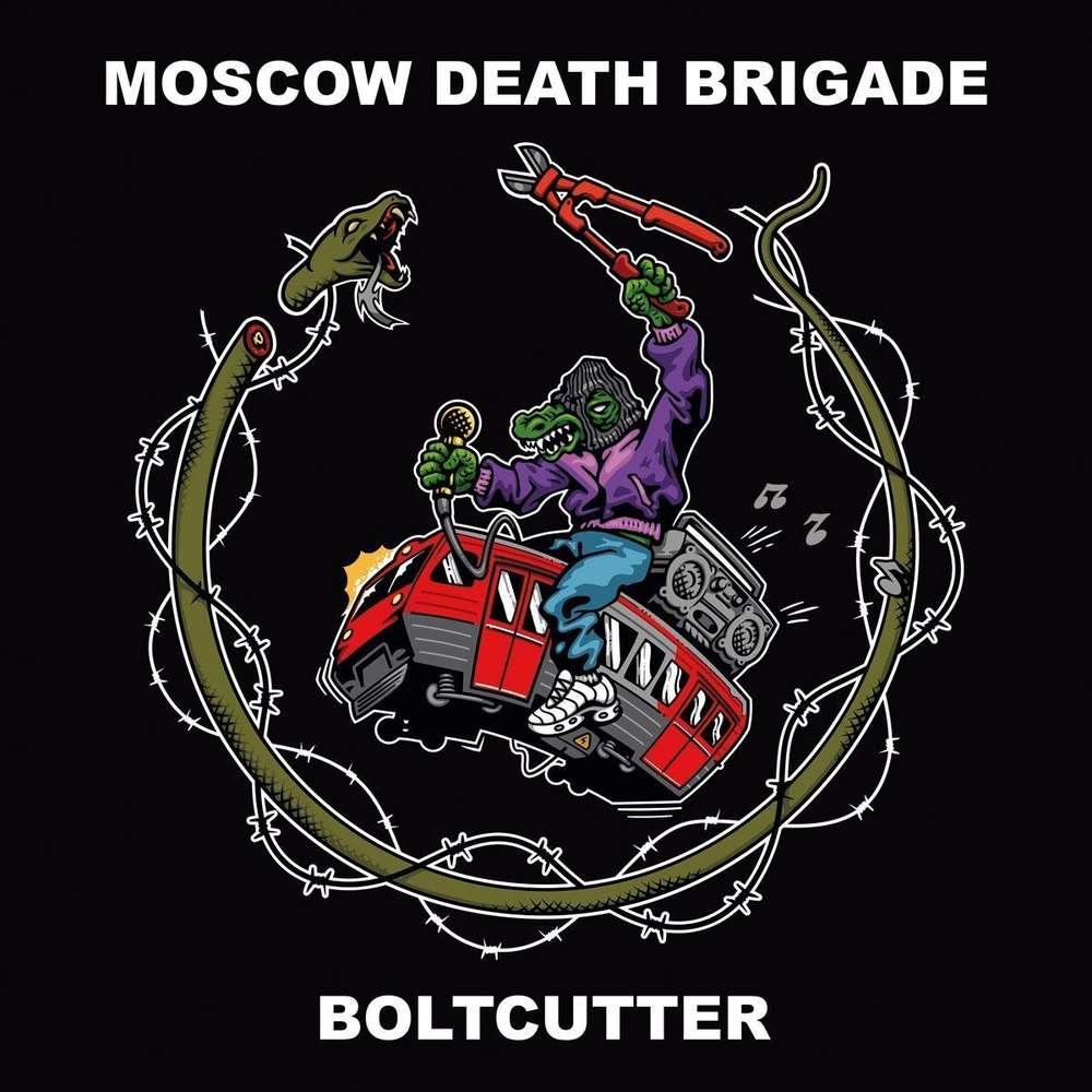 ¿Qué estáis escuchando ahora? - Página 6 Moscow-death-brigade-boltcutter-cover-web_ml