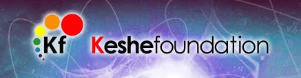 KESHE FOUNDATION Teachings : THE STRUCTURE OF LIGHT Keshe-foundation
