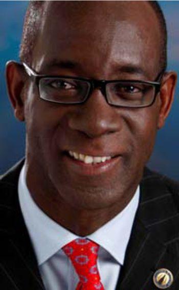 Élection Québécoise 2012: Les Candidats d'origine haïtienne Mois_2009d
