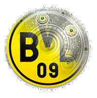 Funny Videos Meisterschale-2011-borussia-dortmund-bvb