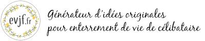 DisneyExpress (saison 2): La Traversée des Mondes (Annonce du gagnant page 19) - Page 12 3974592-1257607818