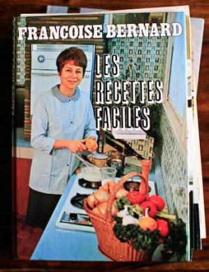 Votre bibliothèque culinaire Cuisine_retro_francoise-bernard