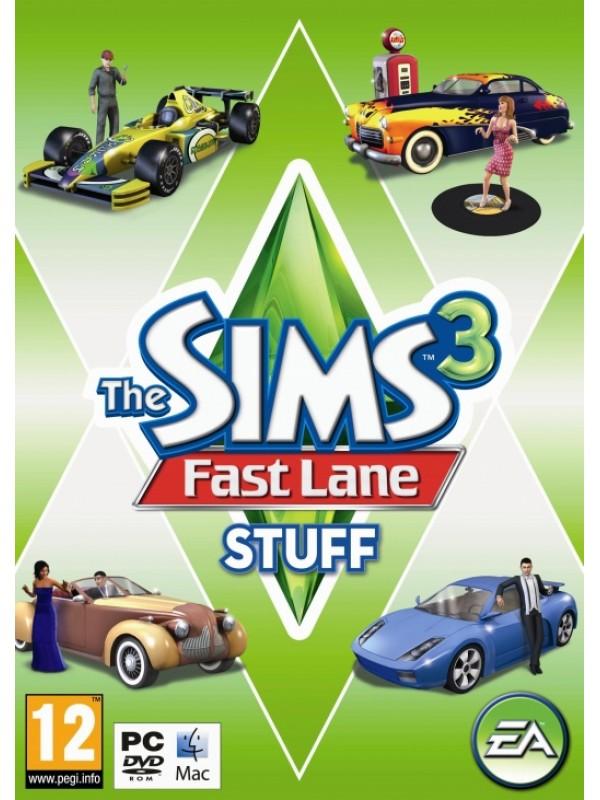 Les Sims™ 3 : Vitesse ultime Kit Les-Sims-3-Vitesse-Ultime-kit__2458_1289014986