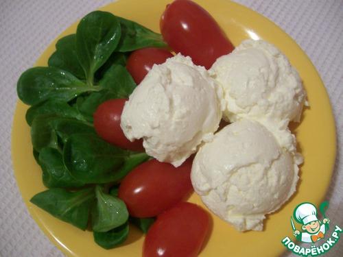 Итальянская кухня 28209_24512nothumb500