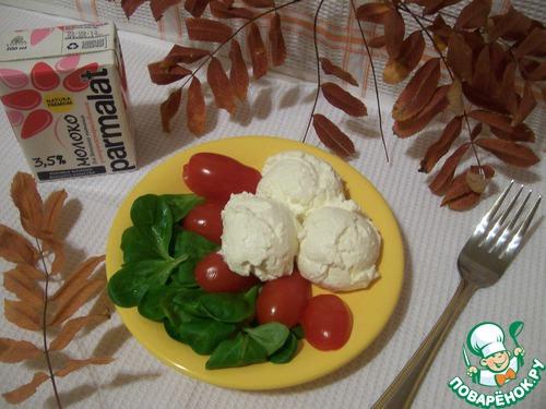 Итальянская кухня 28210_45571nothumb500
