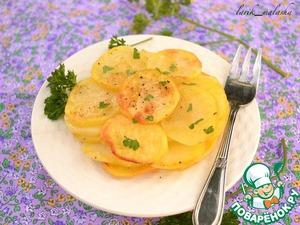 Французская кухня 466434_39780-300x0