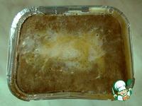 Французская кухня 833988_56635-200x150x