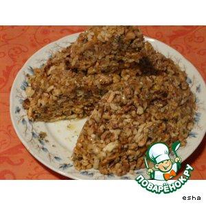 Узбекская кухня 132545