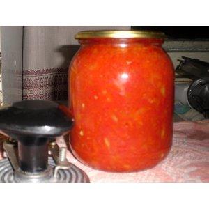 *Кулинарное* 454141