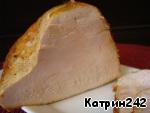 Все полезно ,что в рот полезло)))!!! 536624