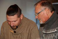 amitié FRANCO BELGE - Photos et vidéos - Page 2 AFB_0017