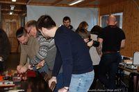 amitié FRANCO BELGE - Photos et vidéos - Page 2 AFB_0018