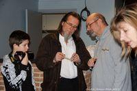 amitié FRANCO BELGE - Photos et vidéos - Page 2 AFB_0027