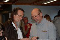 amitié FRANCO BELGE - Photos et vidéos - Page 2 AFB_0028