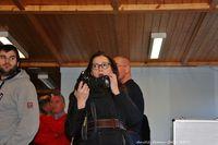 amitié FRANCO BELGE - Photos et vidéos - Page 2 AFB_0030