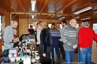 amitié FRANCO BELGE - Photos et vidéos - Page 2 AFB_0033