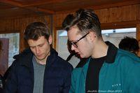 amitié FRANCO BELGE - Photos et vidéos - Page 2 AFB_0043