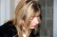 amitié FRANCO BELGE - Photos et vidéos - Page 2 AFB_0045