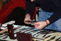 amitié FRANCO BELGE - Photos et vidéos - Page 2 AFB_0048