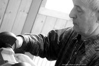 amitié FRANCO BELGE - Photos et vidéos - Page 2 AFB_0050