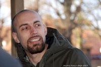 amitié FRANCO BELGE - Photos et vidéos - Page 2 AFB_0052