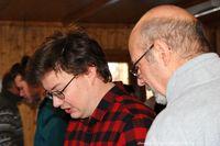 amitié FRANCO BELGE - Photos et vidéos - Page 2 AFB_0055