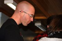 amitié FRANCO BELGE - Photos et vidéos - Page 2 AFB_0058