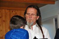 amitié FRANCO BELGE - Photos et vidéos - Page 2 AFB_0059