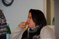 amitié FRANCO BELGE - Photos et vidéos - Page 2 AFB_0061