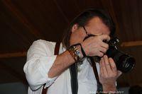 amitié FRANCO BELGE - Photos et vidéos - Page 2 AFB_0063