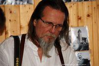 amitié FRANCO BELGE - Photos et vidéos - Page 2 AFB_0073