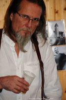 amitié FRANCO BELGE - Photos et vidéos - Page 2 AFB_0075