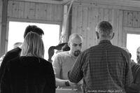 amitié FRANCO BELGE - Photos et vidéos - Page 2 AFB_0079