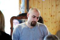 amitié FRANCO BELGE - Photos et vidéos - Page 2 AFB_0080