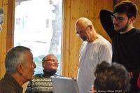 amitié FRANCO BELGE - Photos et vidéos - Page 2 AFB_0081