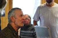 amitié FRANCO BELGE - Photos et vidéos - Page 2 AFB_0083