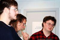 amitié FRANCO BELGE - Photos et vidéos - Page 2 AFB_0089