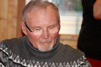 amitié FRANCO BELGE - Photos et vidéos - Page 2 AFB_0090