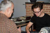 amitié FRANCO BELGE - Photos et vidéos - Page 2 AFB_0095