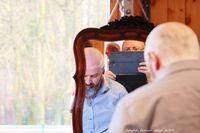 amitié FRANCO BELGE - Photos et vidéos - Page 2 AFB_0097