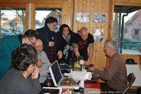 amitié FRANCO BELGE - Photos et vidéos - Page 2 AFB_0098